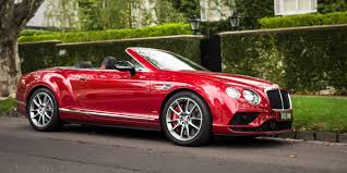 2018 bentley gtc.  bentley superb 2018 bentley continental gt v8 s redesign and price on bentley gtc