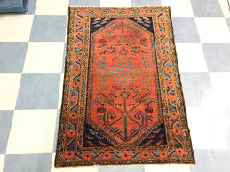 turkish rug cleaning and restoration