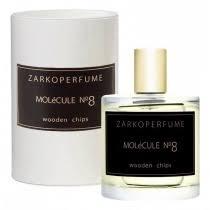 Духи <b>Zarkoperfume</b> (Зарко парфюм) - 100% оригинал 13 ...