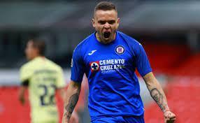 Cruz Azul: Top 15 most valuable player ...
