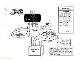 washburn lyon guitar wiring diagram auto electrical wiring diagram wiring diagram for washburn guitar fresh wiring diagram