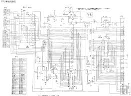 xbox 360 circuit board diagram the wiring diagram xbox 360 slim schematic diagram nodasystech circuit diagram