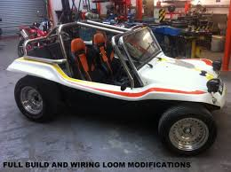 beach buggy wiring loom beach image wiring diagram london motorcycle wiring on beach buggy wiring loom