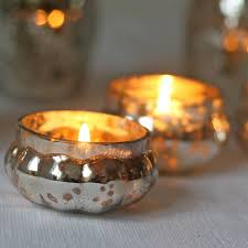 ... Tea Light Candle Holders Original Floating Mercury Silver Home Decor  Impressive Images Inspirations Mini Holder By ...