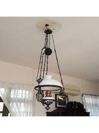 install chandelier install chandelier install chandelier in concrete ceiling forms