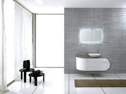 vanities modern double sink vanity vanities with tops vine bathroom vanity bathroom vanity with vessel
