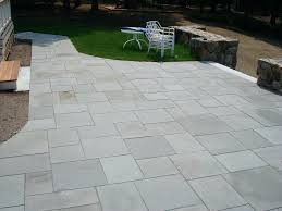stamped concrete patio with fireplace. Full Size Of Patio:home Designckyard Stamped Concrete Patio Ideas Fire Awesome Image Paint With Fireplace C