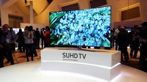 samsung 65 inch 4k tv. samsung 65 inch ks9000 2016 4k hdr flat suhd tv 4k tv