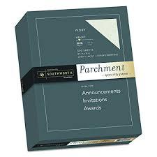 Parchment Paper Certificates Top 10 Results
