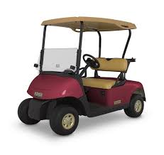 e z go acirc reg golf cart body kits rxv txt shop ezgo com rxv body cowl packages