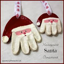 Best 25 Salt Dough Christmas Decorations Ideas On Pinterest  DIY Salt Dough Christmas Gifts