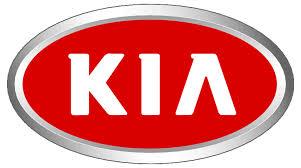Kia logos, free logo - ClipartLogo.com