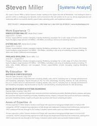 Executive Resume Templates 2015 Best Resume Template 2015 Wheel Of Concept