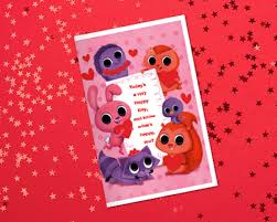 American Greetings Templates American Greetings Printable Cards Printable Cards Printable