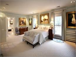 Download Skillful Ideas Mansion Master Bedrooms Teabjcom - Huge kitchens