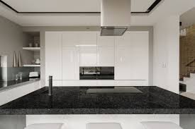 Granite Worktops Kitchen Kitchen Quartz Worktops Granite Worktops Birmingham