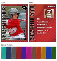 free trading card template free trading card templates free trading card templates sports