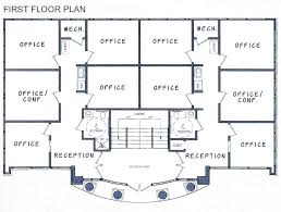 small office building plans. Garage Magnificent Plans Of Buildings 1 Floor Commercial Office Building Floorplans 144636 Maintenance Small