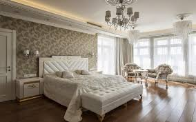 classic bedroom design.  Bedroom White Bedroom Designs With Oak Floor In Classic Style And Classic Bedroom Design