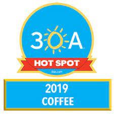 Amavida coffee — 104 n barrett sq, unit 1, rosemary beach, florida 32461 — оценка 4.7 на основании 36 отзывов «best coffee and tea in florida. Amavida Coffee Tea Rosemary Beach 30a