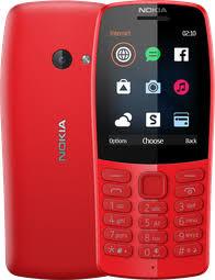 Купить кнопочный <b>телефон</b>, цены на кнопочные <b>мобильные</b> ...