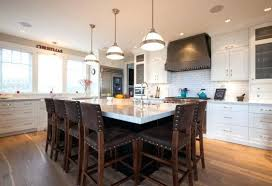 kitchen island dining table combo. Beautiful Kitchen Sheen Kitchen Island Dining Table Home Interior Odd  Combo Captivating Ideas For And Kitchen Island Dining Table Combo I