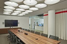 lighting at the workplace office ceiling lights conference hall ceiling lights for office