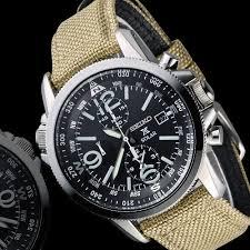 Обзор японских мужских <b>часов Seiko</b> из <b>коллекции</b> Prospex ...