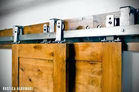 bypass sliding garage doors. Brilliant Doors Home Sliding Garage Door Hardware Magnificent In Kit  Amazing Exterior  Barn  And Bypass Sliding Garage Doors T