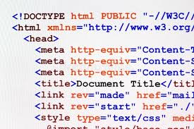 How to view a webpage source code in Google chrome mobile version ...