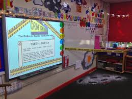 the lion the witch and the wardrobe novel study unit a student linked to our book topic of the lion the witch and the wardrobe i created a crime scene investigation themed lesson i created a carousel