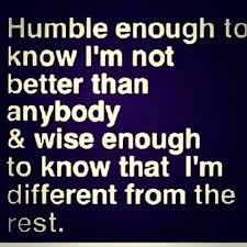 Wise Quote About Life Amazing Humble And Wise Life Quotes Quotes Quote Life Wise Advice Wisdom