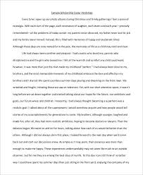 essay about my childhood okl mindsprout co essay about my childhood
