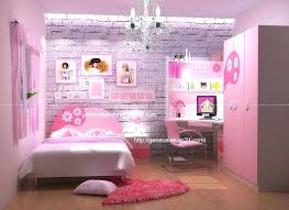 bedroom furniture sets for teenage girls. Brilliant Bedroom Teen Bedroom Set Girls Furniture Architecture Full Size Teenage  With Bedroom Furniture Sets For Teenage Girls
