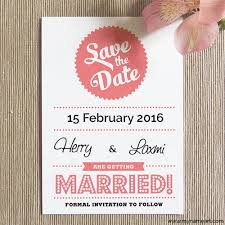Online Wedding Invitation Card Maker Free India Archives