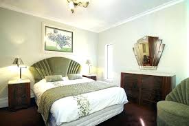 fancy bedroom furniture fancy bedroom large size of modern bedroom fancy bedroom chairs small bedroom chairs