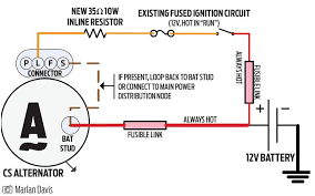 delco remy alternator wiring diagram various information and 1973 Chevy Truck Wiring Diagram at Wiring Diagram For Alternator Chevy 1976 Truck