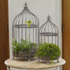 Astounding Large Decorative Bird Cages For Weddings 72 On Wedding Table  Decorations With Large Decorative Bird