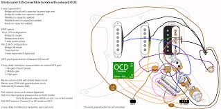 fender tbx tone control wiring diagram fender tbx tone control wiring diagram wiring diagram and hernes on fender tbx tone control wiring diagram