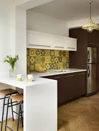 Kitchen Bar Small Kitchens Kitchen Room 20 Inspirational Design Ideas Small Kitchens Ideas