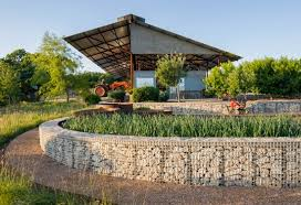 Lake Flato Architects