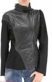 hot s vivienne westwood clothing womens leather jackets especially big ed