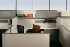 modular furniture systems. Modular Furniture System Systems R