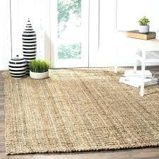 jute chenille herringbone rug amazing area rugs interesting burlap within popular pottery barn honey herrin