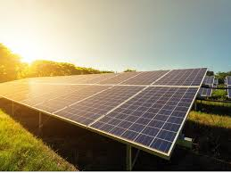 Inverter For Solar Panels Design Inverter Basics And Selecting The Right Model Northern