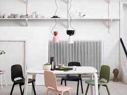 lighting in a room. light up a room with these customizable lamps lighting in