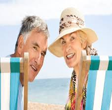 Citizens Insurance Quote Adorable Life Insurance Quotes For Senior Citizens