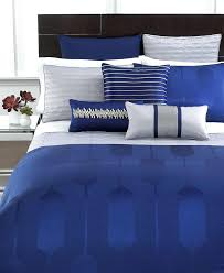 hotel collection bedding hotel collection bedding sets spectacular on decorating home ideas with hotel collection bedding