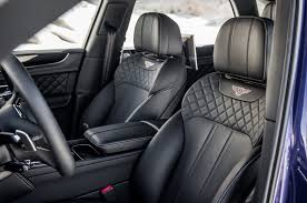 2018 bentley suv interior. unique bentley 8  20 throughout 2018 bentley suv interior u