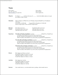 Experienced Dental Hygienist Cover Letter Hygiene Samples Template